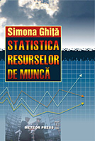 Statistica resurselor de munca [0]