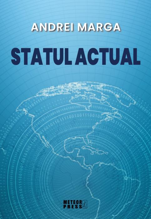 Statul actual [0]