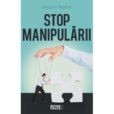 Stop manipularii [0]