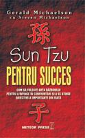 Sun Tzu pentru succes [0]