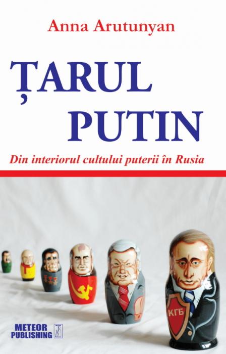 Tarul Putin [0]