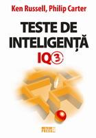Teste de inteligenta IQ3 [0]