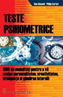Teste psihometrice [0]