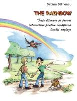 The Rainbow [0]
