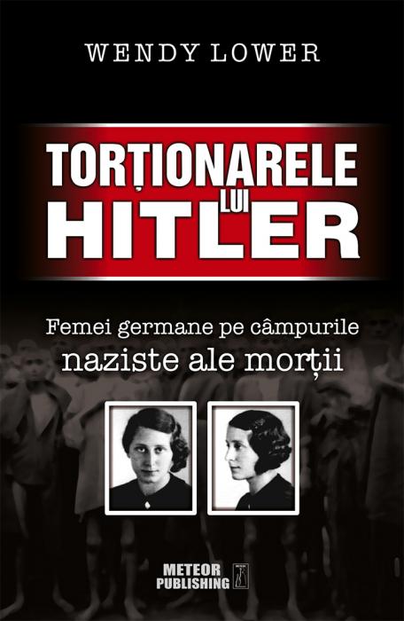 Tortionarele lui Hitler [0]