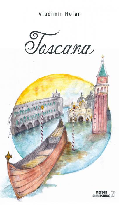 Toskana (Toscana) [0]