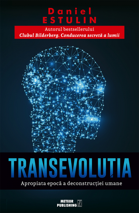 TransEvolutia [0]