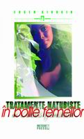 Tratamente naturiste in bolile femeilor [0]