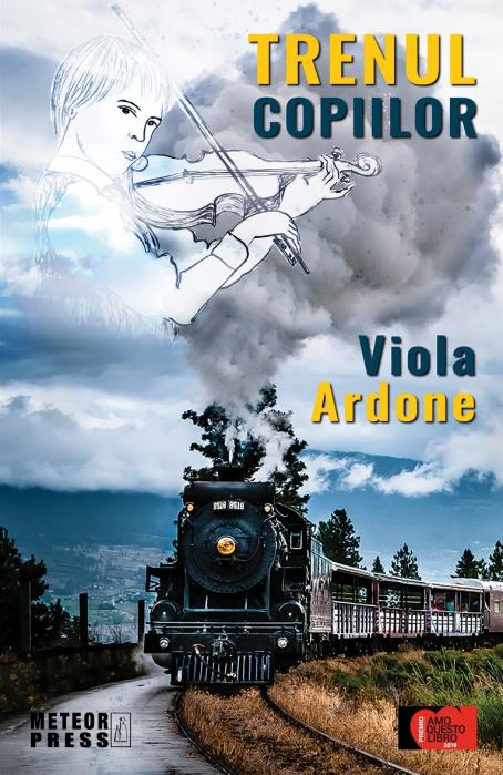 Trenul copiilor [0]