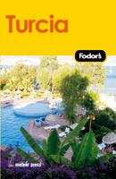 Turcia - Ghid Turistic [0]