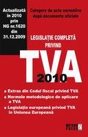 TVA 2010 [0]