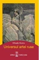 Universul artei ruse [0]