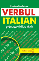 Verbul italian prin exercitii cu cheie [0]