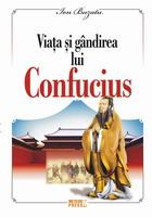 Viata si gandirea lui Confucius [0]