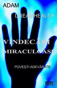 Vindecari miraculoase [0]