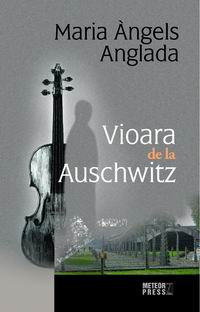 Vioara de la Auschwitz [0]