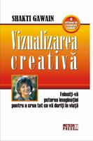 Vizualizarea creativa [0]