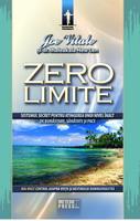Zero limite [0]