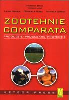 Zootehnie comparata [0]