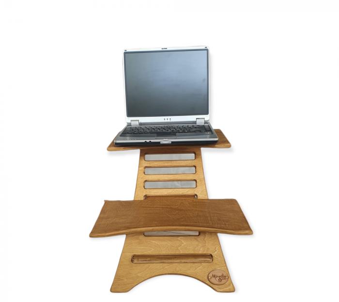 Suport laptop [2]
