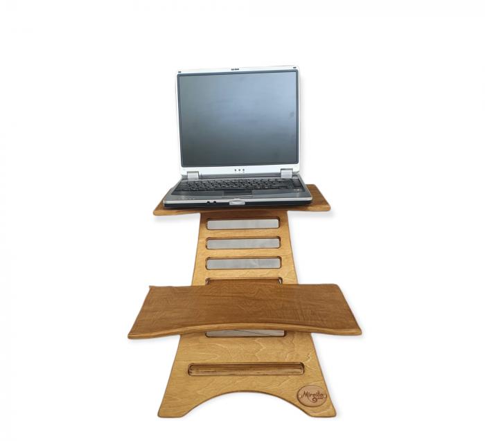 Suport laptop [3]