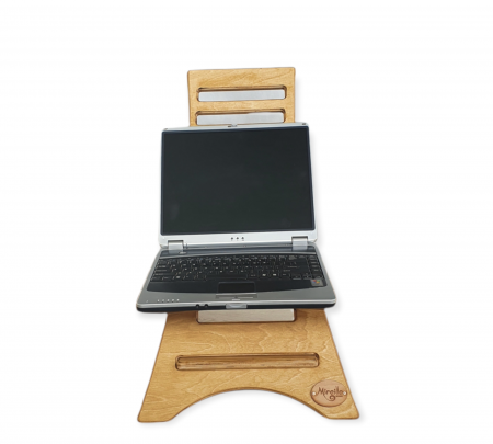 Suport laptop [4]