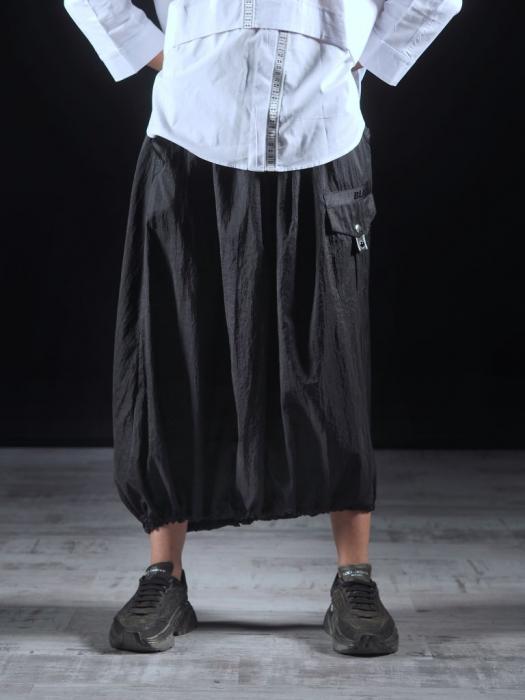 Fusta Neagra Fas [2]