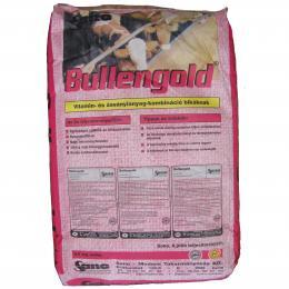 Sano Premix Vitamine Minerale pentru Tăurași 25kg [0]