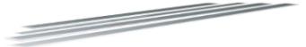 Lame pentru masini de desoricat si depelitat, diferite marimi   Ex.397/20/1mm, 434/20/1mm,520/20/1mm [0]