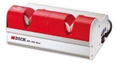 Masina de ascutit cutite model DICK  RS-150 duo [0]