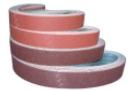 Panza smirghel pentru ascutitor cutite diferite dimensiuni, granulatie 120- 686mm/ 800mm/1000mm /1020mm [0]