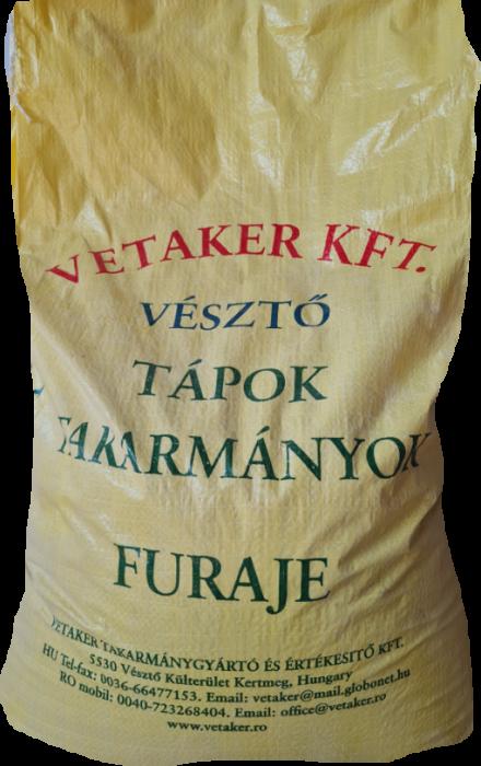 Vetaker concentrat broiler 40% [0]