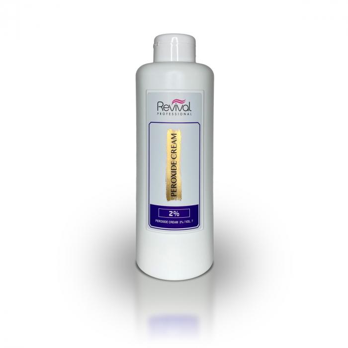 Revival Oxidant Crema 2% [0]