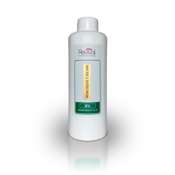 Revival Oxidant Crema 6% [0]