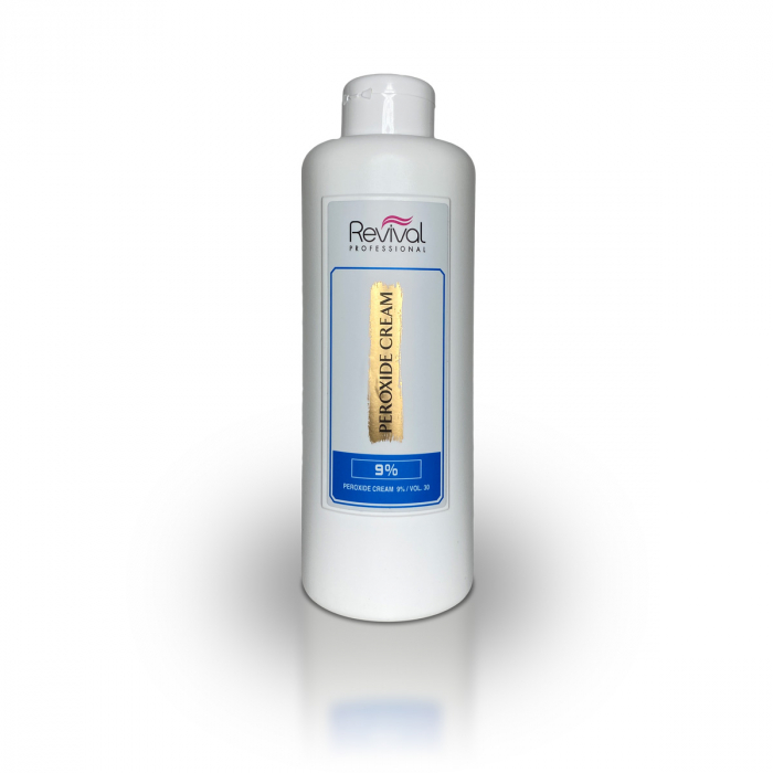 Revival Oxidant Crema 9% [0]