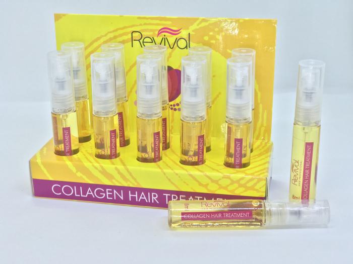 Revival Treatment Collagen [2]