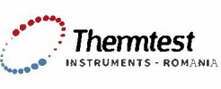 Thermtest