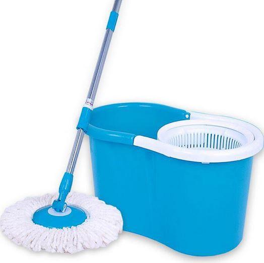 galeata mop [1]
