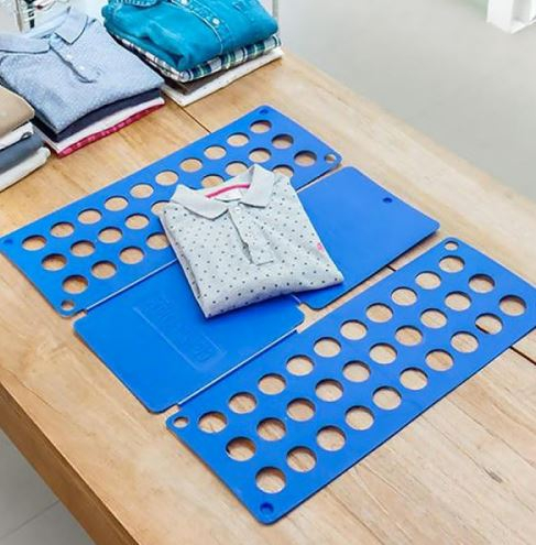 impaturit tricouri [2]