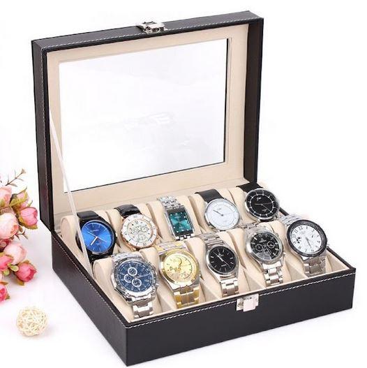 cutie 10 ceasuri [2]