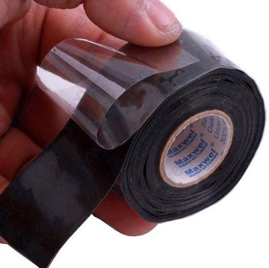 flex tape [2]