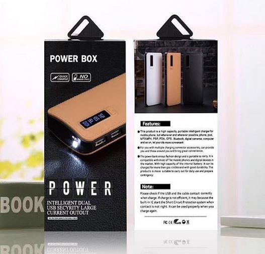 baterie externa [2]