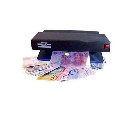 detector valuta [2]