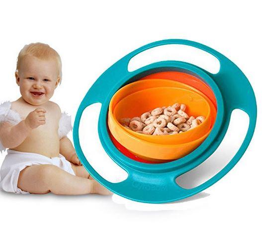 gyro bowl [3]