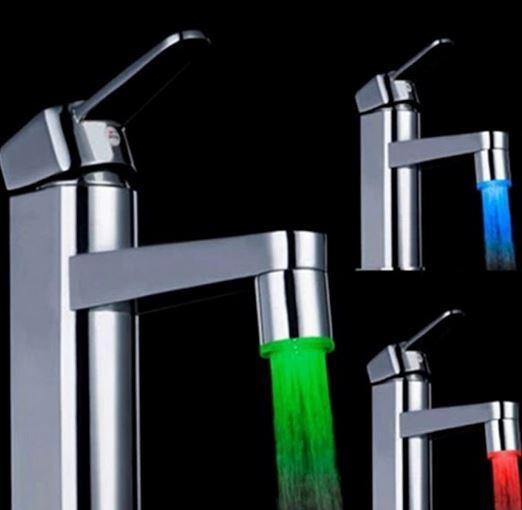 cap robinet [3]