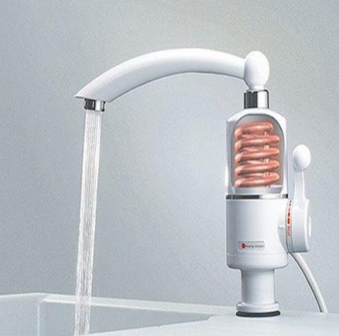 robinet electric [2]