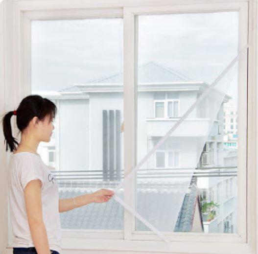 plasa geam [3]