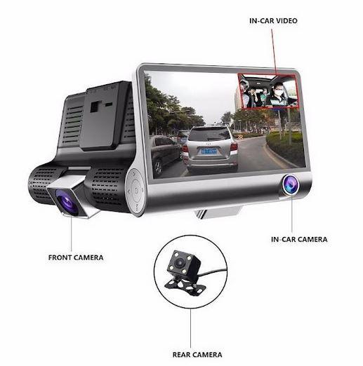 camera auto [2]