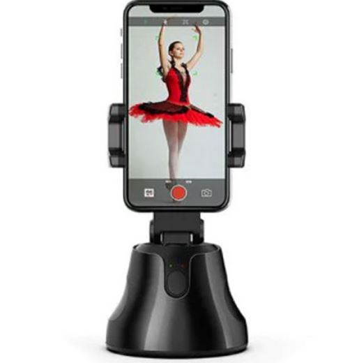 robot cameraman [2]