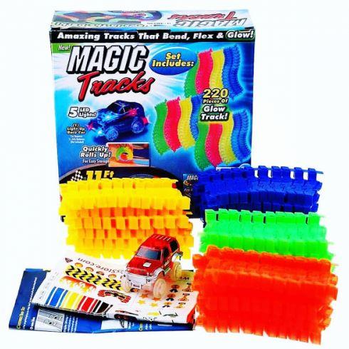 magic tracks [3]
